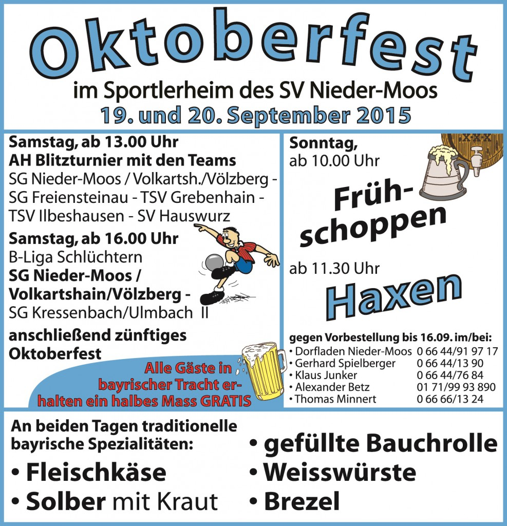 svn_oktoberfest 2015